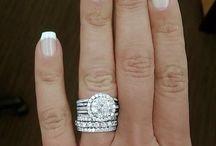 **Rings **