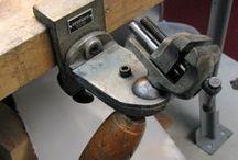 ювелирный инструмент