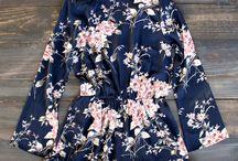 moda îmbrăcăminte