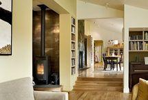Fire-place i like