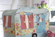 cucito creativo macchina da cucire