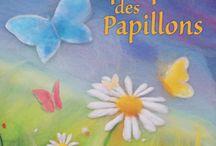 Livres Steiner Waldorf pour les enfants