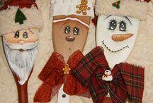 Varechy Vianoce