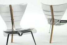 Furniture / © Dr.HAKAN GÜRSU / DESIGNNOBIS