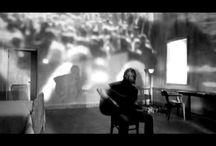 Music I Love / by Krista Hatch