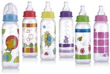 Baby Bottles / Baby Bottles from http://www.babygoods.site/product-category/baby-bottles/