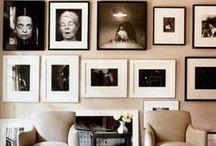 Interiors / Home style, ideas & inspiration. M*