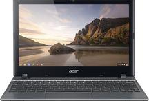 SabrePC.com - Everything ChromeOS
