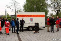 Wasserwacht Potsdam