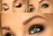 Belleza / Make Up