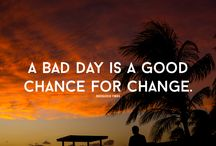 IndiGood Vibes - Motivational Pictures / https://www.facebook.com/IndiGoodVibes/