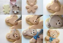 cookies tutorial