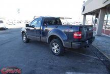 Ford Lift Kits, Wheels & Tires / Suspension Lift Kits, Suspension Leveling Kits, Body Lift  Kits