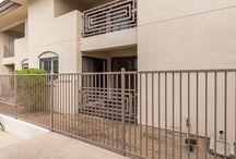 3235 E Camelback Road Unit 114 | Phoenix, AZ 85018