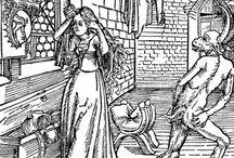 sztuka średniowieczna