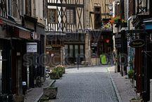 Sevres & Limoges