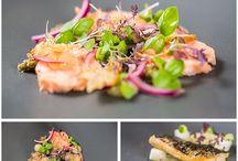 Food Photographer Kent Medway Gillingham