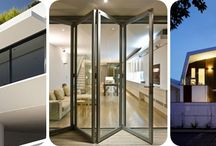 Double Glazing / With the aid of this company you effectively are able to get the best for your home or commercial premises from a single platform.