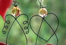 Wire Crafts
