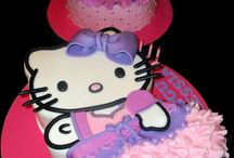 Birthday ideas for kids / by Heavenly Mama Heavenly Baby