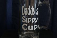 """""""From Baby"""" Gift Ideas"""