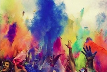 Inspo w colors