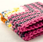 Crocheting / Add anything that relates to Crocheting!