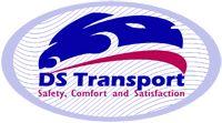 sewa mobil surabaya / DS TRANSPORT