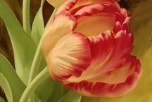 kwiaty bukiety