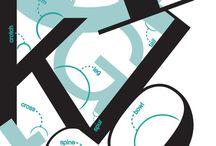tervezőgrafikai munkák/graphic design