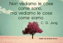 Quotes italiano