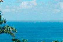 """Verano 2016 - Honeymoon Destination """"Jamaica"""" / Jamaica-Montego Bay"""