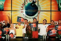 """Planet Memories / I ricordi """"storici"""" di Planet One Service, dal 1991 ad oggi... Ci siete pure voi? Vi siete riconosciuti in qualche scatto vintage?!? Condividete su www.facebook.com/planetoneservice i vostri ricordi con l'hashtag #planetmemories"""