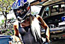 All things Motocross :)
