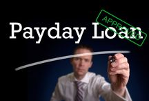 find a loan online