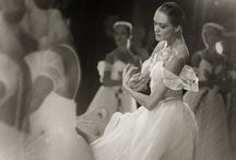 Inspiration | Dance