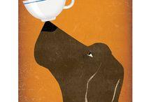 Locandine - Poster