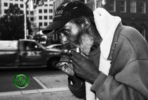 TRUE VINE DIGITAL PHOTOGRAPHY, LIFE ON THE STREET PROJECT / TRUE VINE DIGITAL PHOTOGRAPHY, LIFE ON THE STREET PROJECT