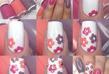 Νύχια!!