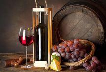 Vino Collio Rosso / Il nostro vino migliore