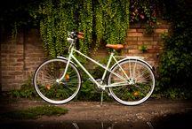 VintageBringa-BOGLÁRKA / Egyedi restaurált női kerékpárok-BOGLÁRKA www.vintagebringa.hu