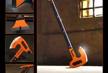 Инструмент Tools