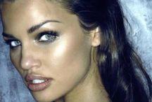 **MEGAN FOX** / Megan Fox born may 16, 1986 in oak ridge, tennessee, usa