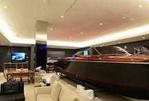 CRN Yacht