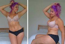 Megan Jayne