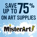 Art / All brands of Art coupons in US. / by dgnmw.com