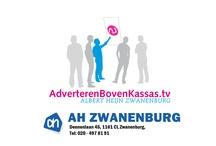 ABK Zwanenburg AH Zwanenburg