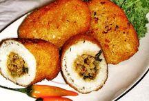 Kuliner Banjarnegara
