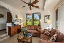 Kauai Vacation Rentals / Private home and condo rentals on Kauai.