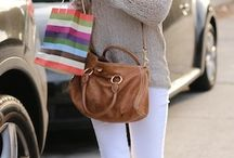 Style: Comfy/ Casual